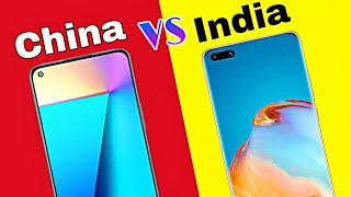 Why infinix phones are cheap ? infinix phones are good or bad ? infinix phone kaisa hai? -Make Me Yo.