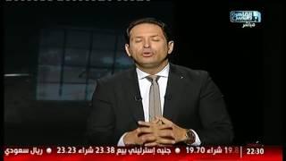 أحمد سالم: رمضان يحمل لنا الشعور بمتعة جبر الخواطر!
