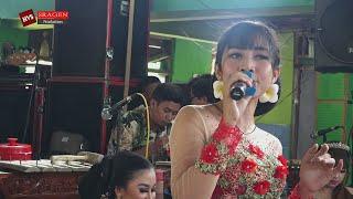 Download lagu Sayang Jowo - Campursari ARSEKA MUSIC Live Jambanan RT.03 Jambanan, Sidoharjo, Sragen