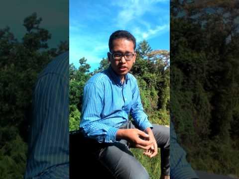 Introduction For Apply At Agoda International Malaysia Sdn. Bhd