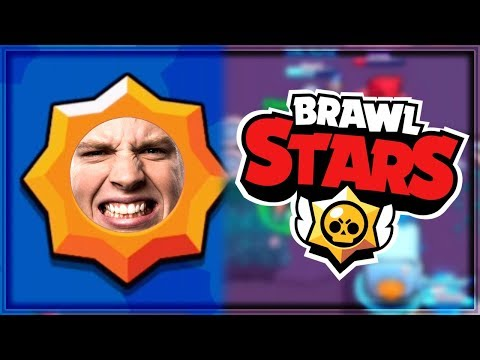 TESTING this new STAR POWER | Brawl Stars
