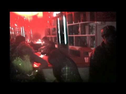 Secrets Lounge Rosedale Queens NYC part 1