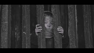 2020 01 Соло для детского голоса