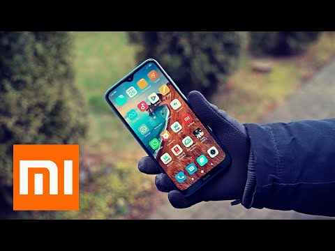 Xiaomi Redmi 8A Review - The Best $100 Phone. DON'T BUY IT