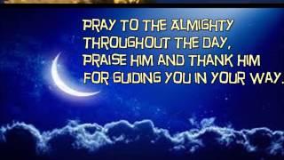 Ramadan Mubarak, Ramadan 2015 wishes, SMS, Greetings, Quotes, Whatsapp Video message