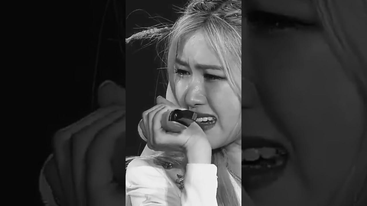 Blackpink's struggle for us.   || #blackpink #jisoo #lisa #jennie #rosé