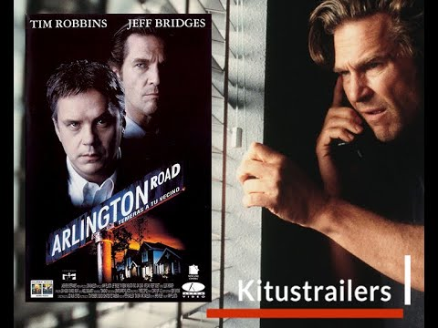 Arlington Road is listed (or ranked) 90 on the list List of All Psychological Thriller Movies