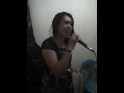 ArizkyBoriz Kesempurnaan cinta song.3gp