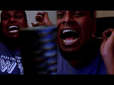 Let me love you by Justin Bieber cover by Christopher Stanley Rock version