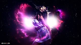 New Electro & House 2013 Club Dance Mix