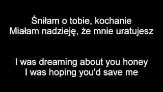 Lykke Li   ''Gunshot'' Polskie T?umaczenie i Tekst