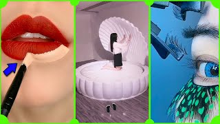 New Gadgets!😍Smart Appliances, Kitchen/Utensils For Every Home🙏Makeup/Beauty🙏Tik Tok China #127