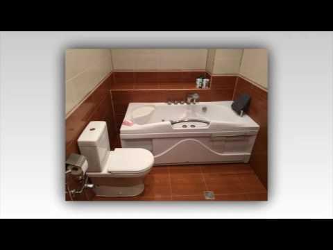 www.evemlak.az    kiraye evler