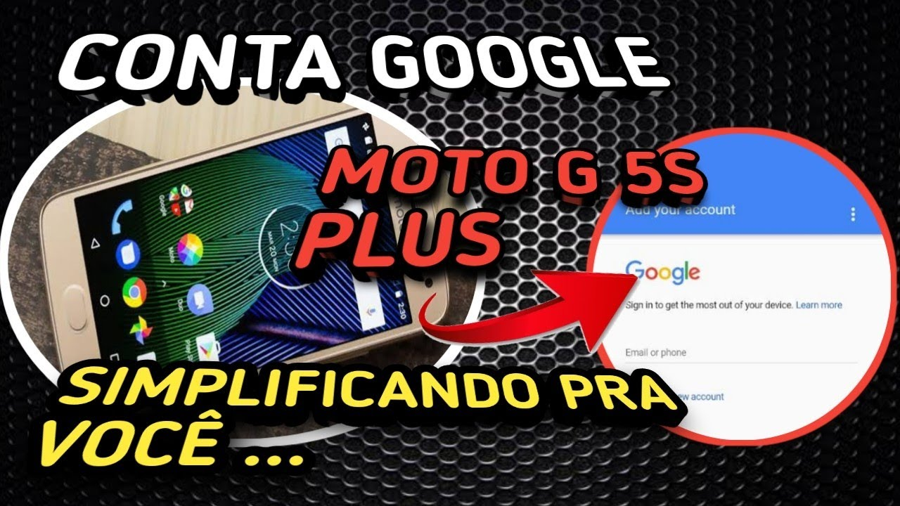 how to remove google search bar in moto g5 plus