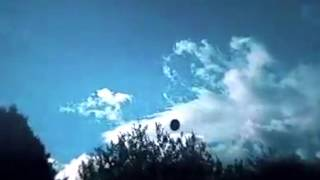 Flying Saucers!!! Anti Gravity Ufo Invasion Over Maryland!? [crazy Ufo Footage] 2015