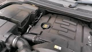 LAND Rover Discovery 2004: Обзор/тест автомобиля на разбор (машинокомплект) из Англии...
