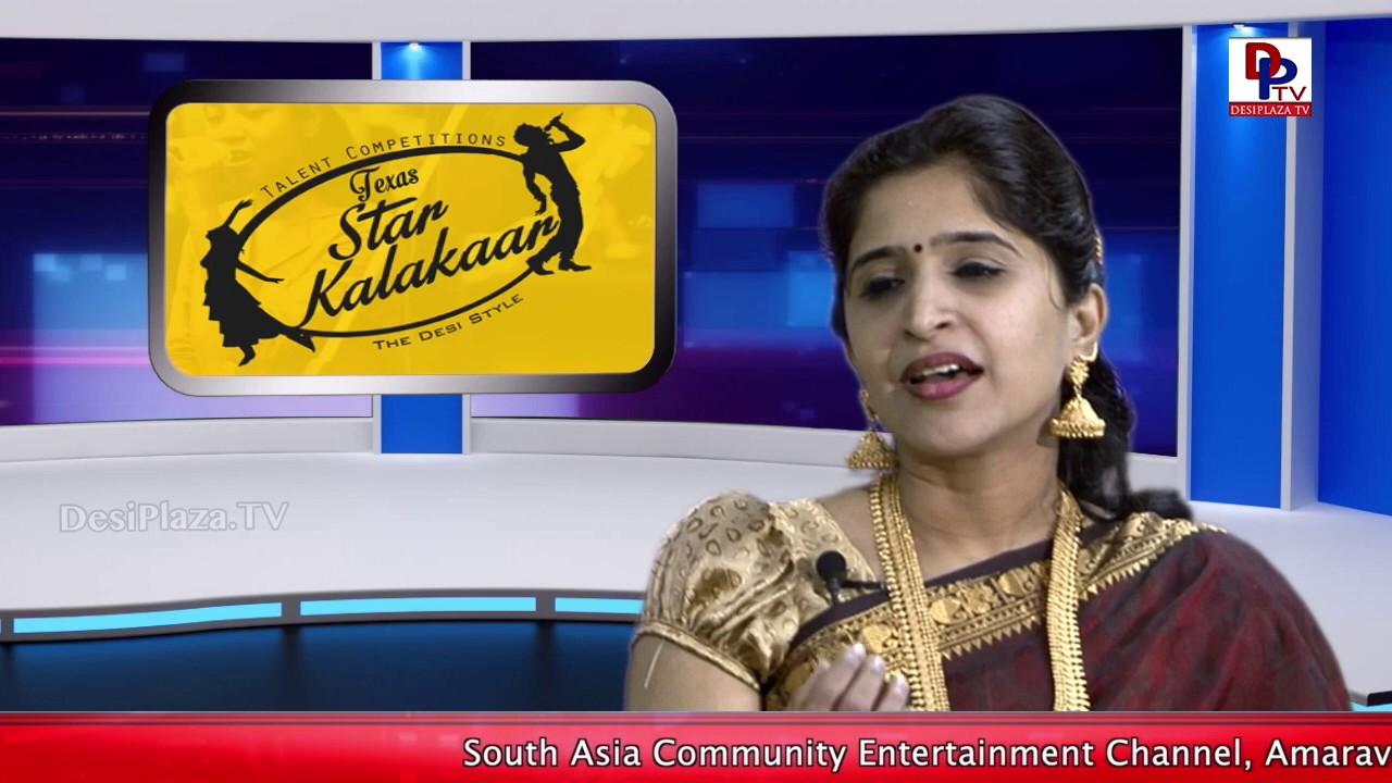 Full Interview || Exclusive Interview with Swami Nikhilanand to DesiplazaTV || Desiplaza || Dallas