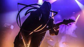AU-DESSUS - Live at Tyrant Fest 2017