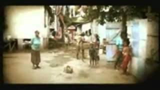 Heath Hunter Feat Steve and Damaian Marley,Trenchtown.wmv