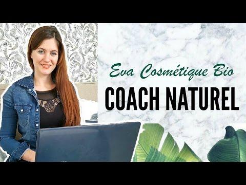 🌷VOTRE COACH NATUREL ! : Beauté, Santé & Bien-être 🙏