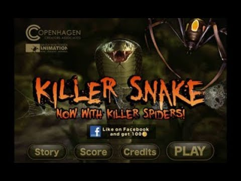 How To Download Snake Game For Pc