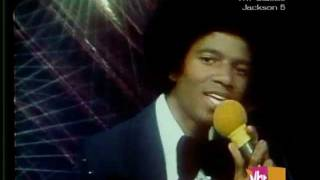 Watch Jackson 5 Dreamer video