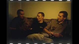 Paktofonika (Magik) - Znikam