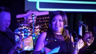 Rita Lim Kiss Of Life