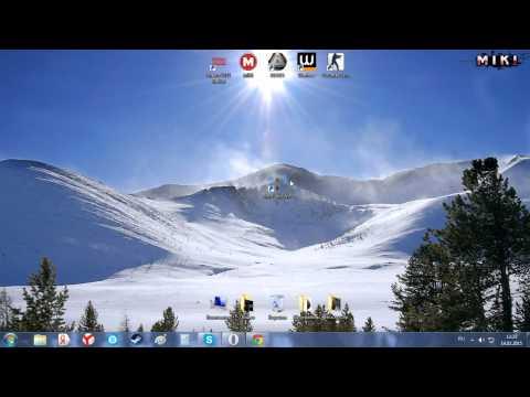 Скачать вайфай раздача с ноутбука программа для виндовс 8
