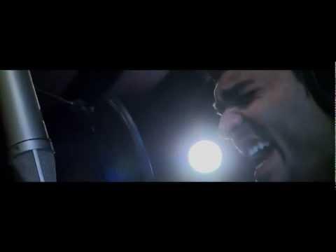 STR's Love Anthem - International Teaser