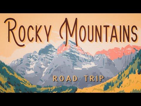 Top Destinations In The USA – Colorado