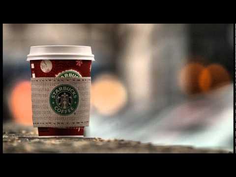 Genial clase de Marketing - Mercadeo Rapido de YouTube · Duración:  11 minutos 52 segundos  · Más de 18.000 vistas · cargado el 24.03.2014 · cargado por Guillermo Hernandez