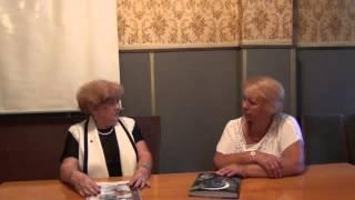 Когда идти в школу ребенку. Интервью Светланы Чередниченко с Эмилией Непочатовой -- Курашкевич thumbnail