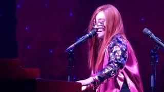Tori Amos - Father's Son @ Beacon Theatre, NYC1 2017