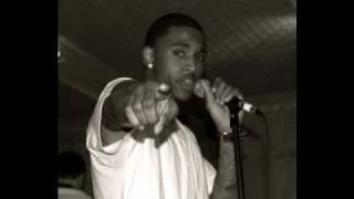 Trey Songz On Top With Lyrics