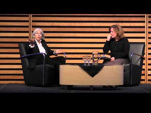 Donna Leon: Star Talks | Apr 5, 2016 | Appel Salon