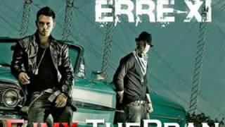 """Al Desnudo (Remix) - Erre XI Ft. Arcangel & Franco """"El Gorilla"""""""