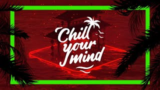 Alon - This Time ft. Desiree Dawson [ChillYourMind Release]