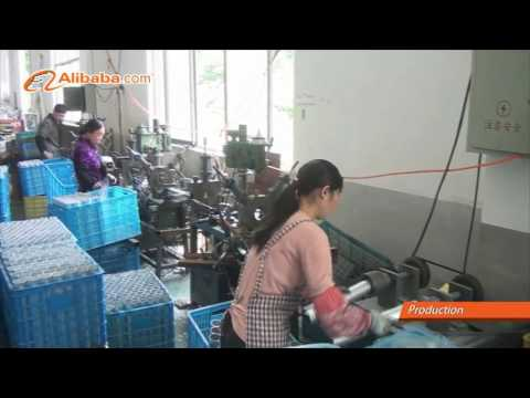 Zhejiang Kollmax Industry And Trade Co., Ltd. - Alibaba