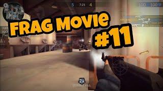 Frag Movie #11