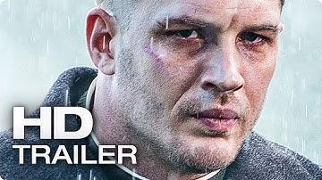 Exklusiv: KIND 44 Trailer German Deutsch (2015)