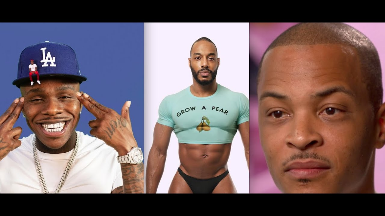 What Did DaBaby Say? Rapper Slammed for Homophobic Comments