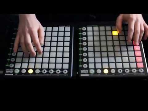 R!OT - Damn Son (R!OT Remix) [Launchpad Video]