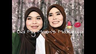 Main Makeup Makeup