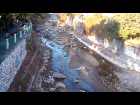 TRAVEL WITH ME TO          XANTHI  PREFECTURE   XANTHI   COUNTRY   GREECE {3} HOT