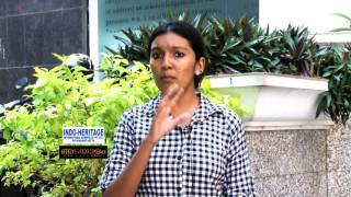 Outrage against SFI on Moral Policing in University College; Adayalam