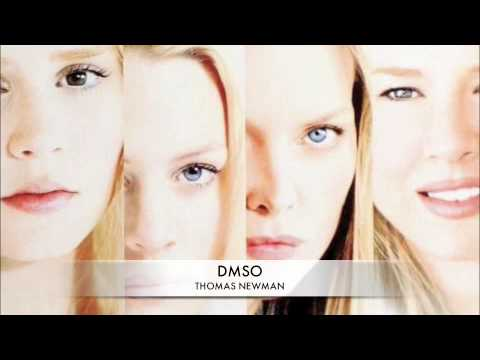 White Oleander Soundtrack - Thomas Newman, DMSO - YouTube