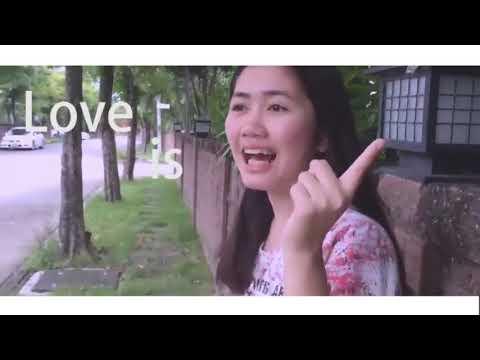 รอ - Basketband [Unofficial Music Video m.6/7]
