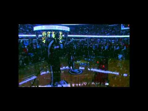 NBA Miami Heat Season 2010/2011 Intro