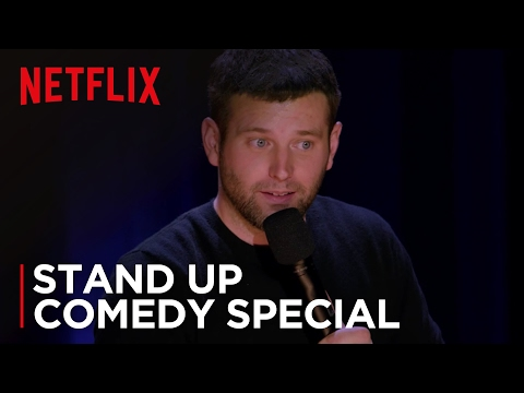 Atypical | Clip: Online Dating | Netflix from YouTube · Duration:  1 minutes 20 seconds